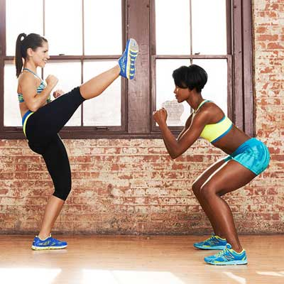 workout2 (2)