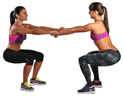 workout4 (2) resized