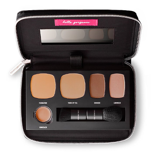 Bare Minerals Ready to Go Palette resized