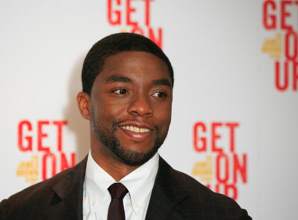 Chadwick Boseman resized