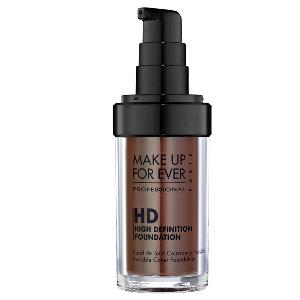 Makeup Forever-main-hero-300