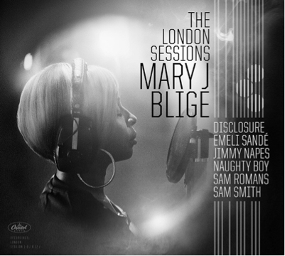 The_London_Sessions