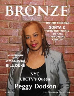 August 2015 Issue Cover resized