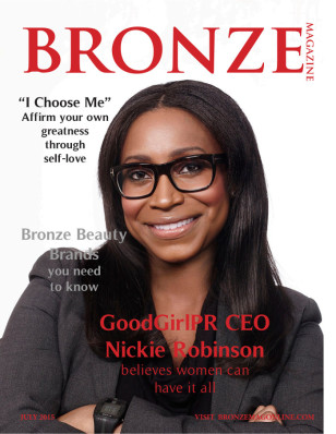 July 2015 Issue Cover resized