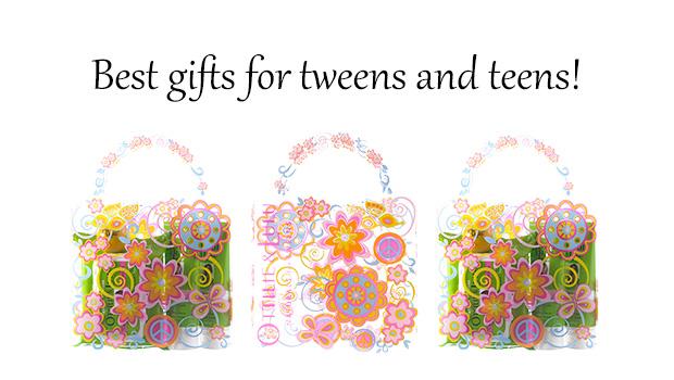 Otillie Gift_Sets_Composite3