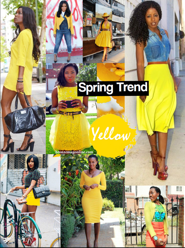 Yellow Spring 2015 Trend2 resized