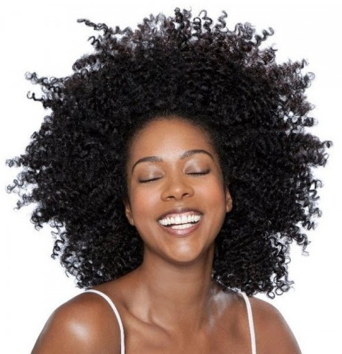 healthy_black_hair