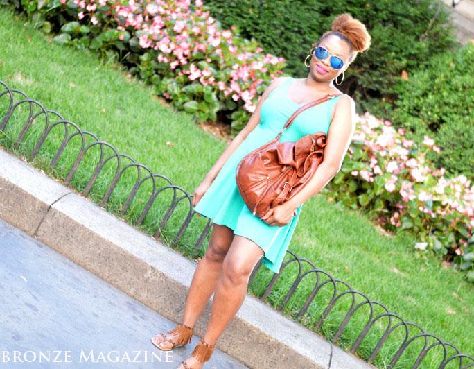 April Street Style (2)