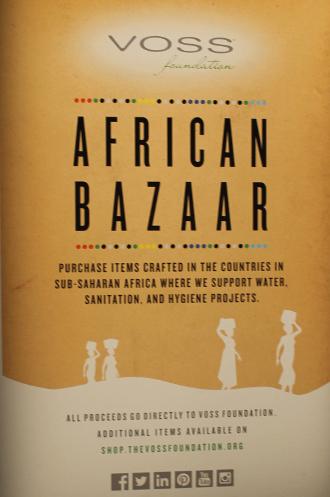 Bazaar flyer2 resized2