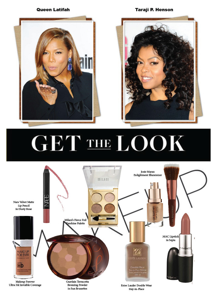 Get the Look Natural Glow resized2