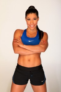 The Hollywood Trainer Jeanetter Jenkins