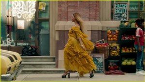 Beyonce Lemonade1