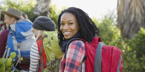 Photo: African American Travelers.com