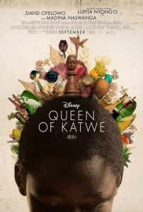 Queen of Katwe2