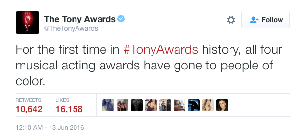 Tony Awards2