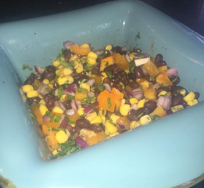 Salad TM resized