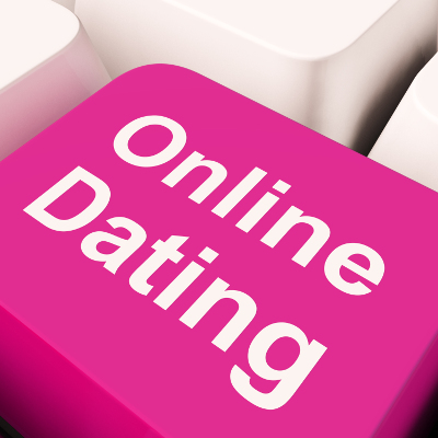 from Emery uncomfortable racial preferences revealed by online dating
