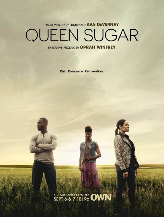 fall-tv-shows6-queen_sugar