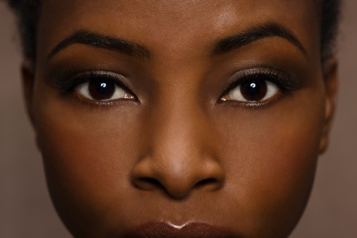perfect-brow1