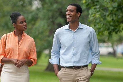 southside-with-you-obama-vogue-28jan16-sundance-institute-paula-b_426x284