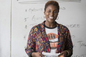 issa-rae-insecure1