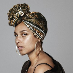 alicia-keys-natural-hair-article-2