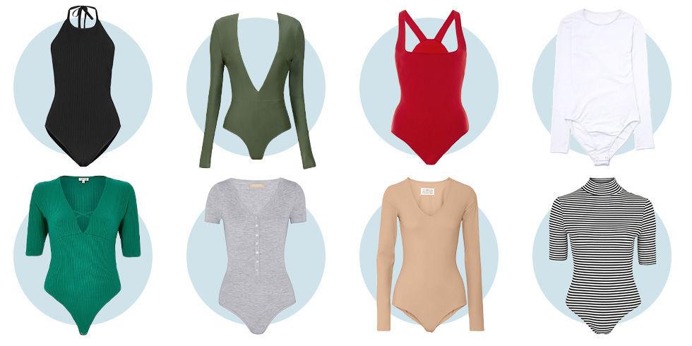 bodysuit-4