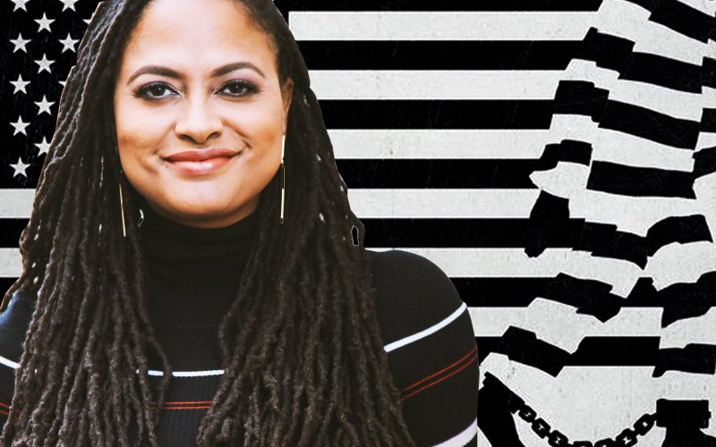 ava duvernays documentary 13th an analysis Enough is enough is going to screen ava duvernay's new documentary 13th in order to further our analysis of the prison industrial complex, structural.