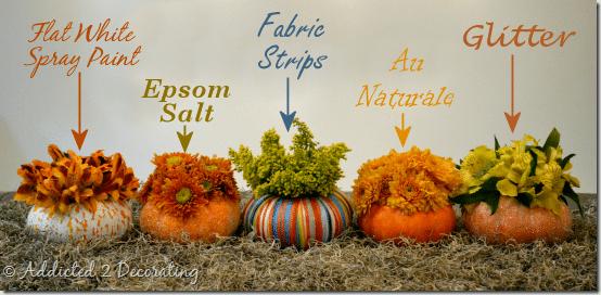 miniature-pumpkin-vases