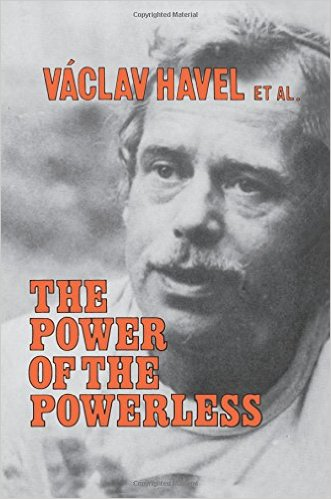 the-power-of-the-powerless