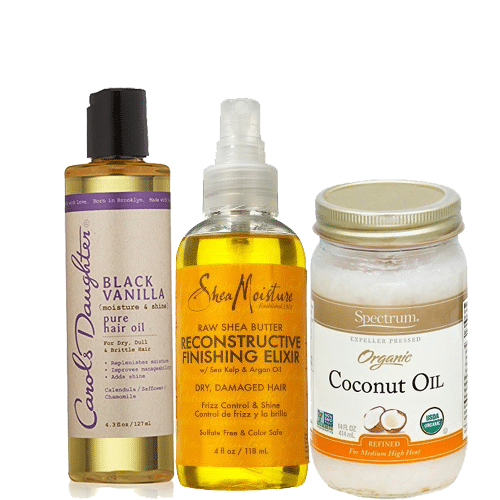 winter-hair-products12