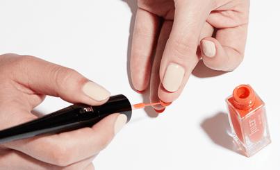 flip side nail design-1