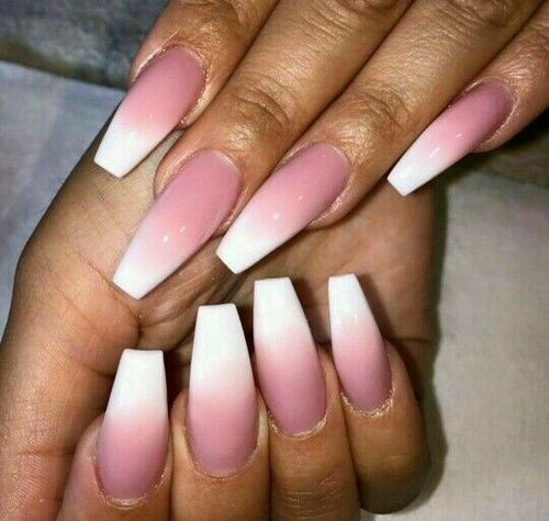 ombre nails2