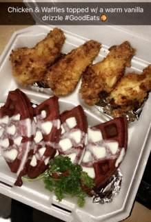 Good Eats2