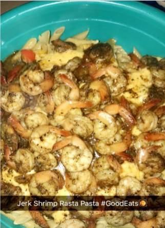Good Eats3