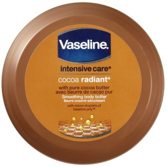 vaseline-cocoa-radiant-smoothing-body-butter-top-view
