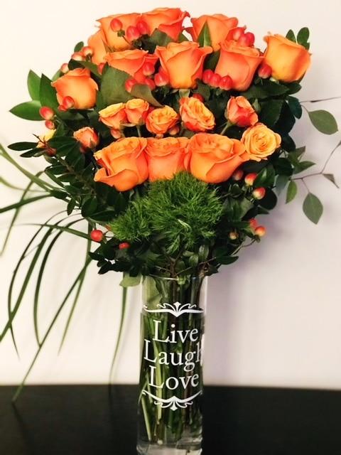 Bouquet Bar4