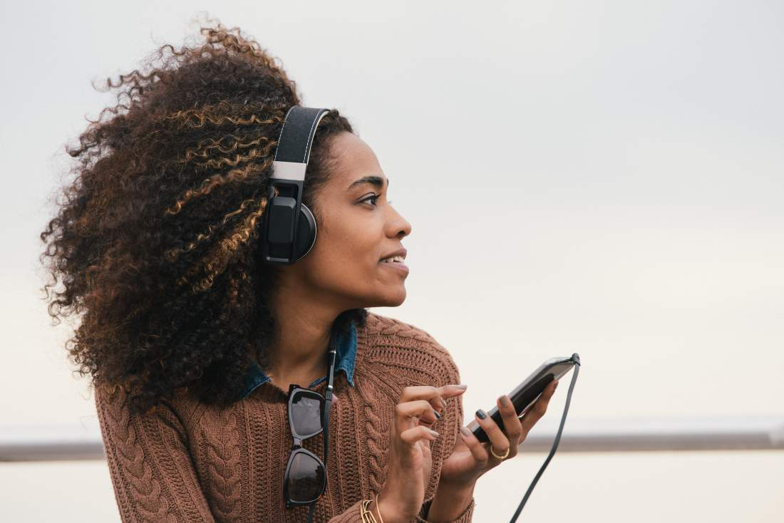 10 Best Podcasts Apps For Andriod, 2019