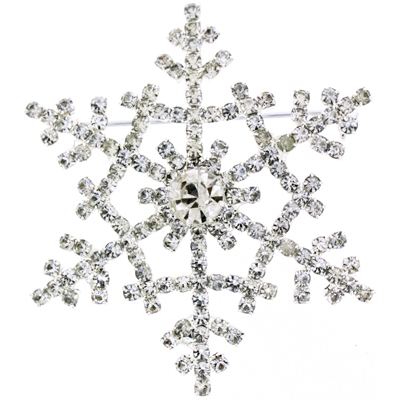 Brooches and Jewellery pins to buy online