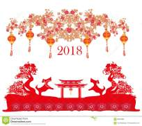 happy-chinese-new-year-2018-card-86326893