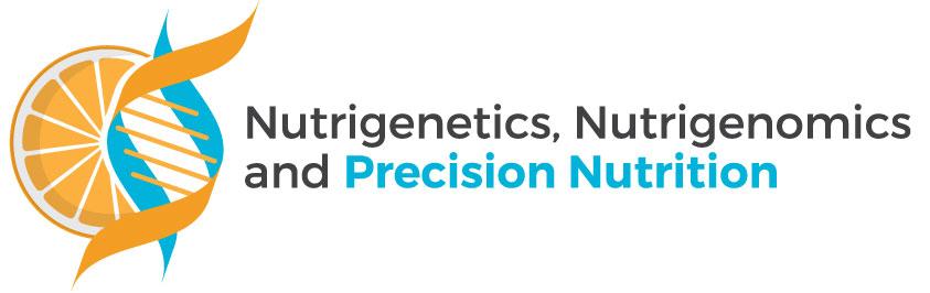 Nutrigenetics Logo | Design Gallery