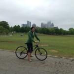 Bikes, Boys, & Ballads