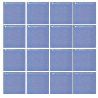 Ceramic Swimming Pool Mosaic Tile : Marine - Brookforge ...