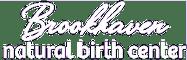 Brookhaven Natural Birth Center