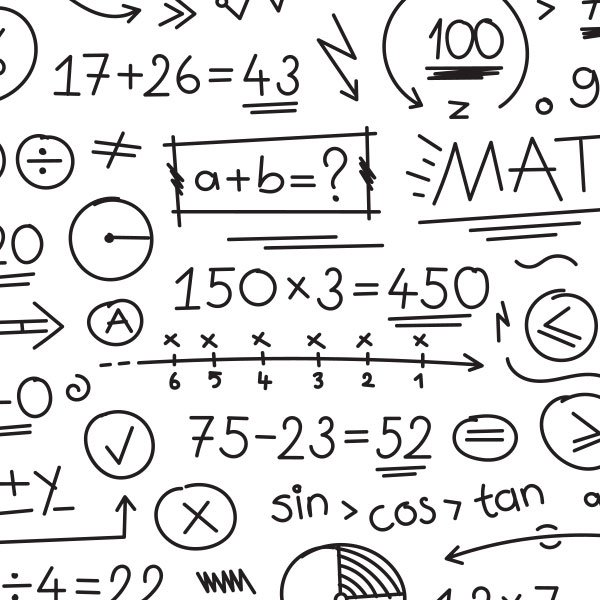 Math Refresher (7th)