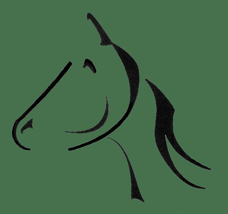 Brook Hill Retirement Center for Horses, Inc