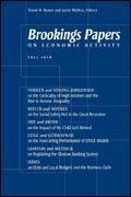 brookingspapersoneconomicactivityfall2010