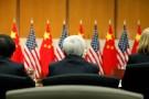 chinese_delegates001