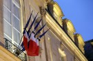 french_flags001