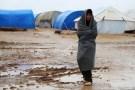 yazidi_refugee001